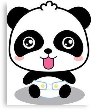 Pin By Alya On Festa De Panda In 2020 Cute Doodles Panda Quilt Doodle People
