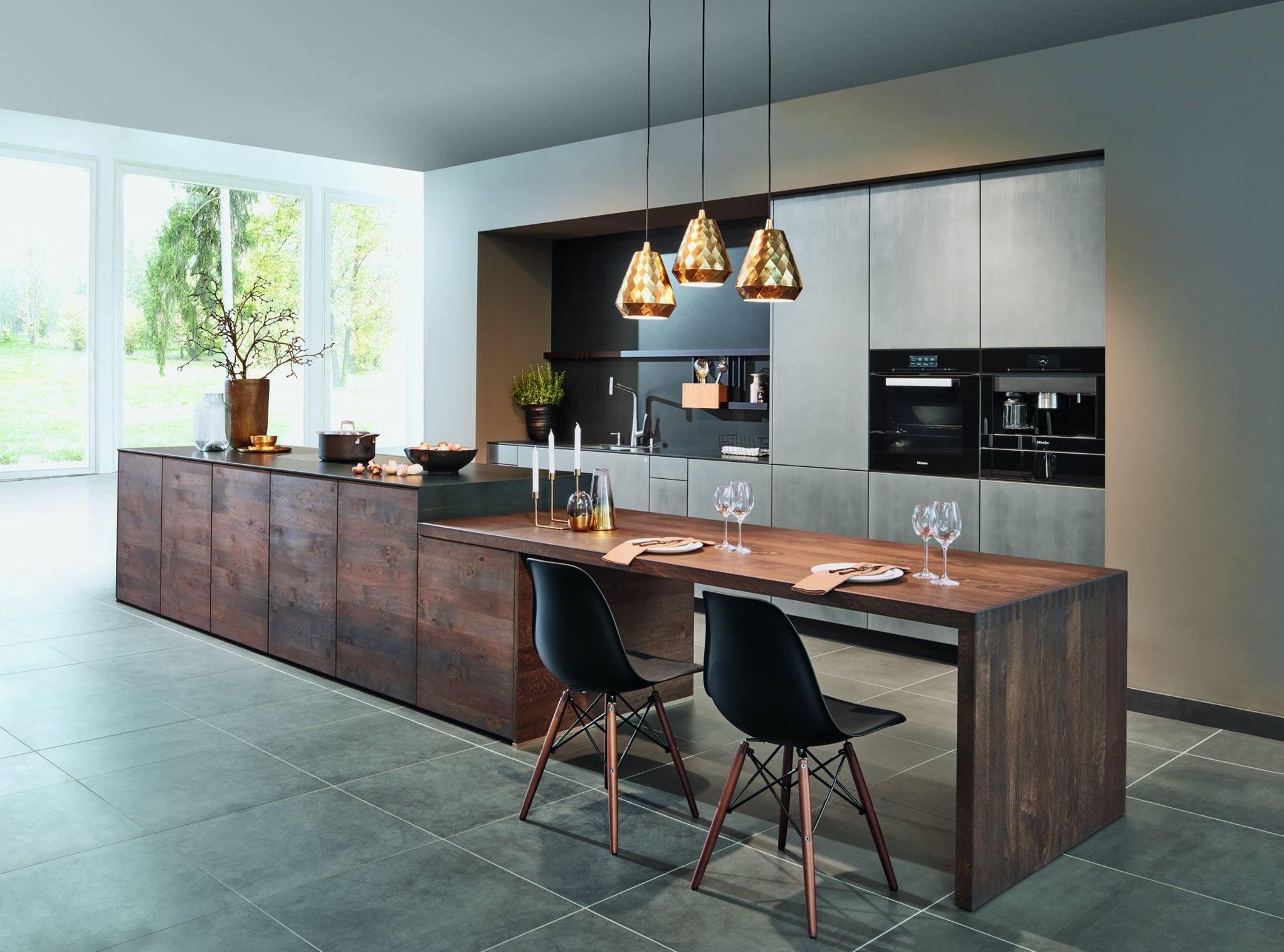 Modernes zen-küchendesign arrital cuisine phoenix  recherche google  déco  cuisine