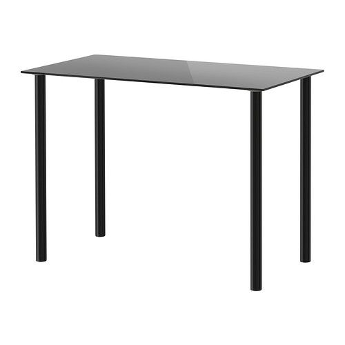 Ikea Tafelblad Glas.Nederland Glass Table Furniture Ikea