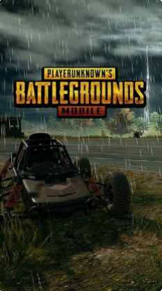 PUBG Mobile Hack and Cheats APK MOD Download Updated Version Here