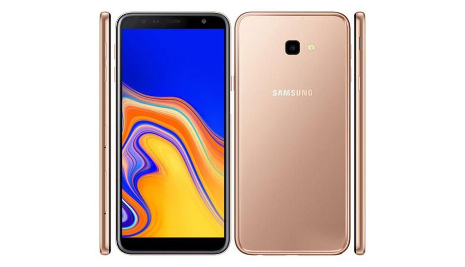 Pin On Samsung Galaxy J4 Plus Price Full Specifications Features