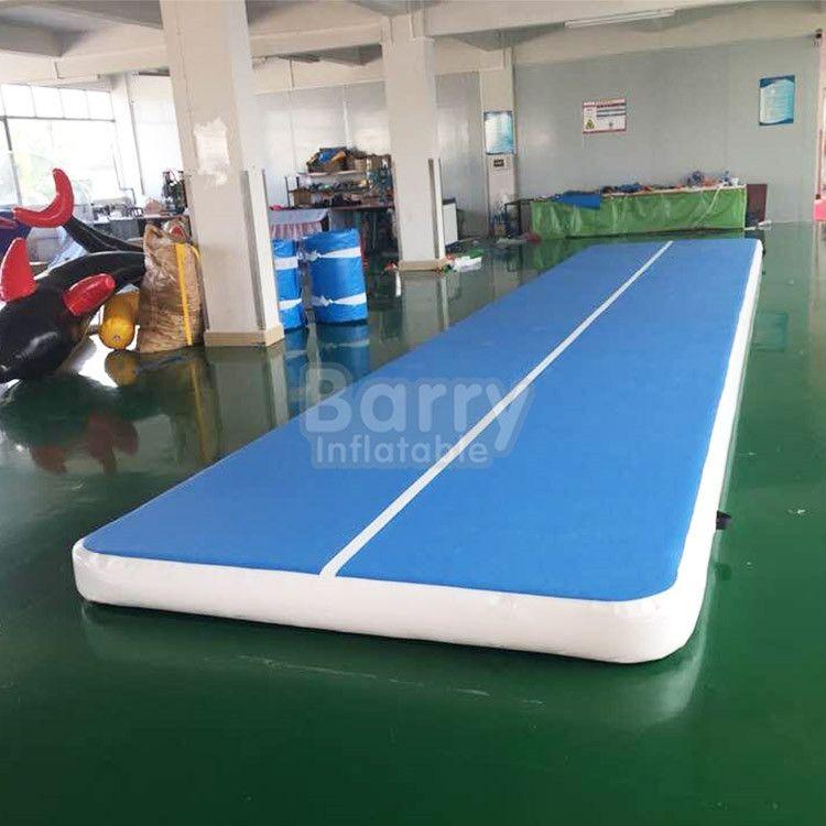 Inflatable Air Track Australia Gymnastics Mats Gymnastics Mats For Home Gymnastics Mats Cheap