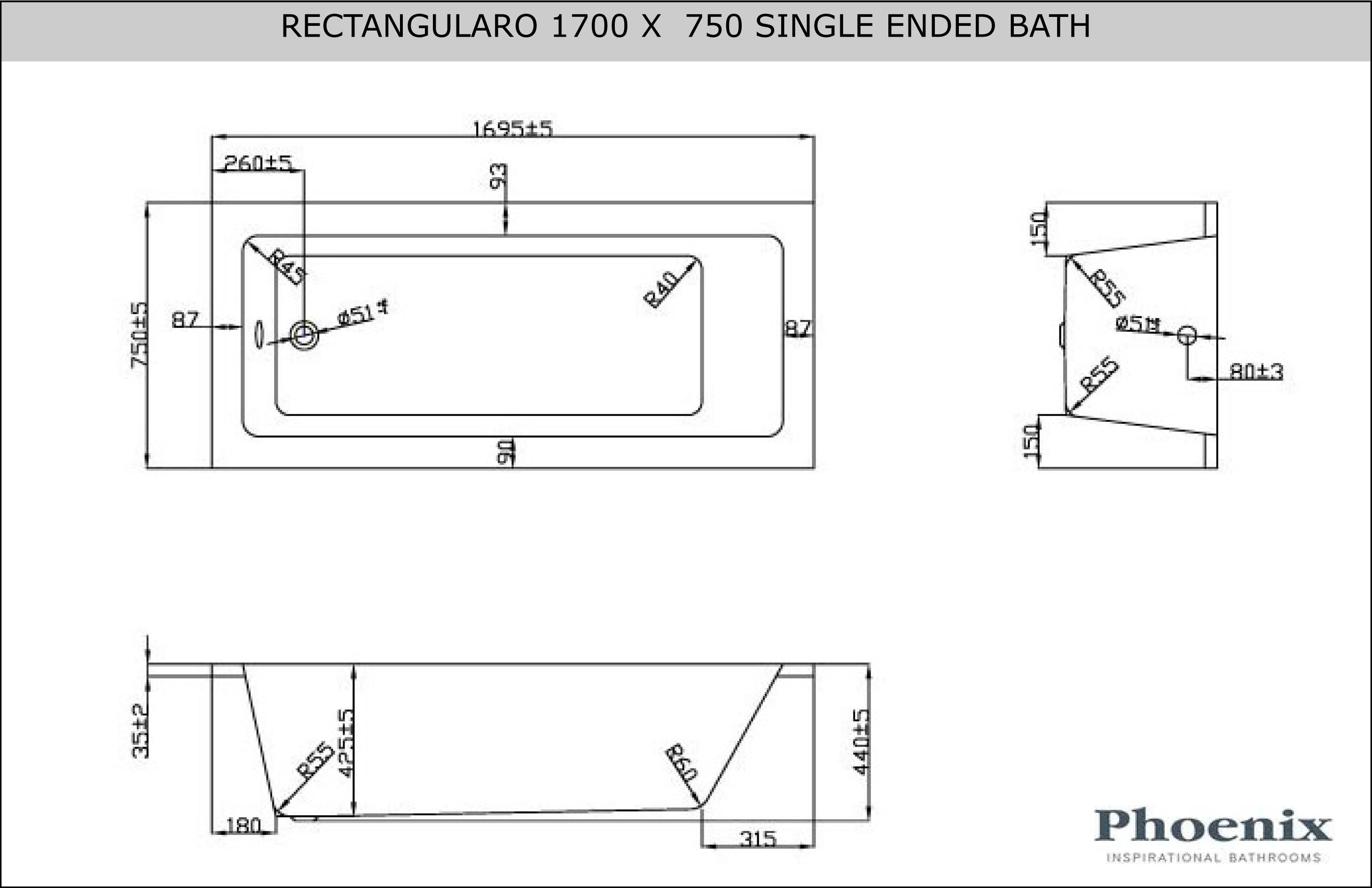 "bathtub dimensions - ""Google"" paieška | standard | Pinterest ..."