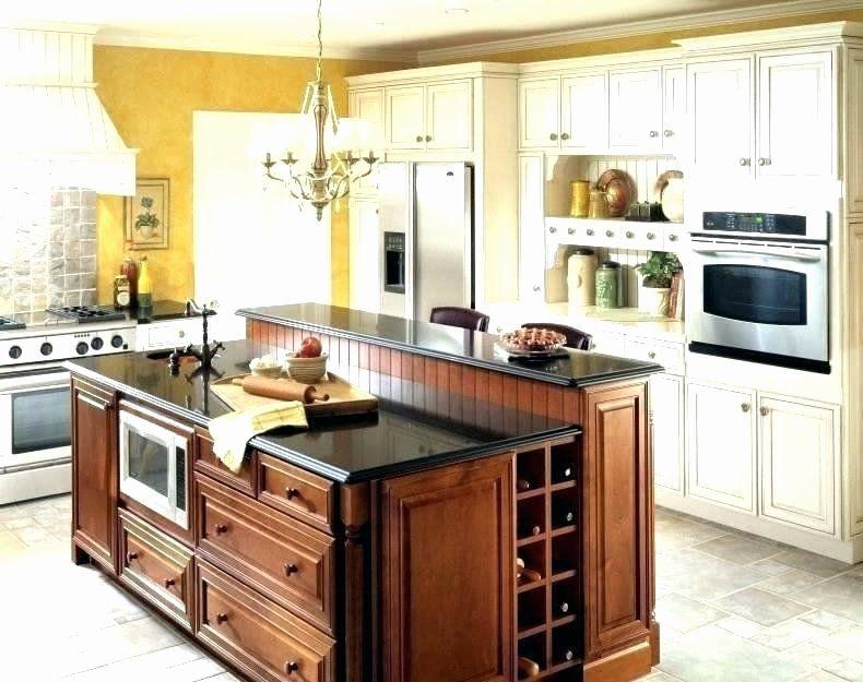 Interior Bathroom Door Home Depot Beautiful Kitchen Pantries Ikea Pantry Cabinet Nz Door Kraftmaid Kitchens Unfinished Kitchen Cabinets Kitchen Cabinets Prices