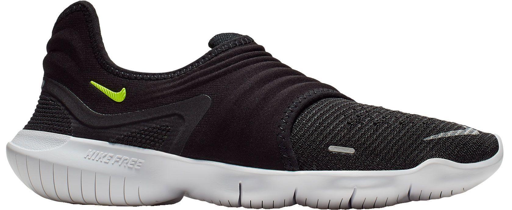 release date 2aa2a af8f1 Nike Women's Free RN Flyknit 3.0 Running Shoes in 2019 ...