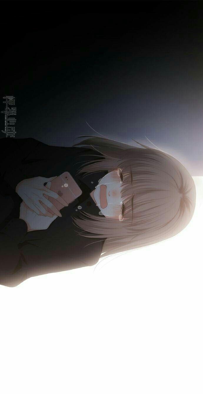 Pin Oleh Arfah Nurfauziah Di Anime Art Dengan Gambar Latar Belakang Anime Sedih Pemandangan