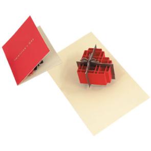 3 Valentine Cards Easy Intermediate Advanced Pop Up Cards Pop Up Card Templates Valentines Printables Free