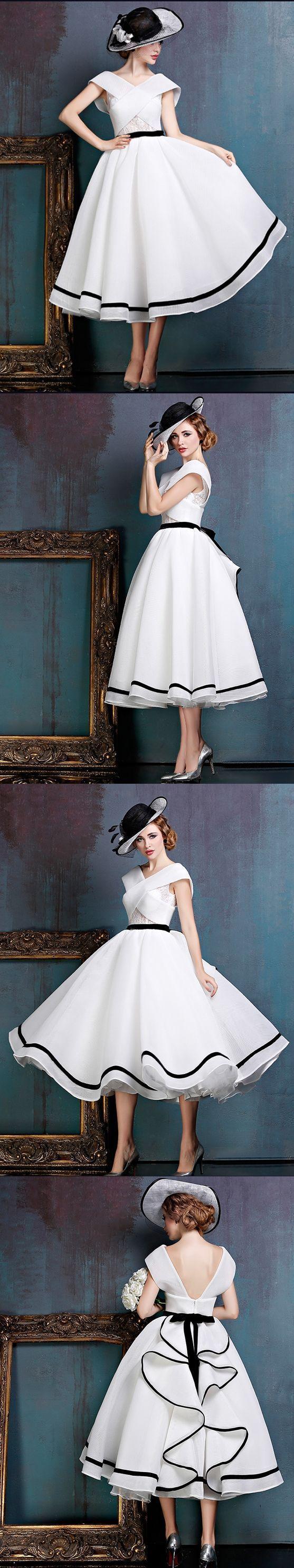 Photo of #Dress #Homecoming #Kleid #Kurze #Lace #Vintage