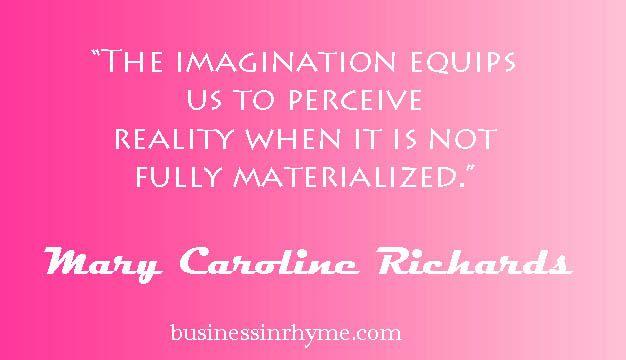 #poetry #imagination #quote