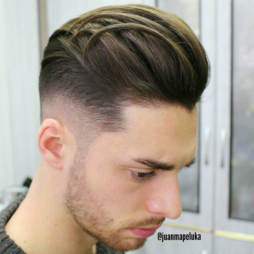 Best Barbers Near Me Map Directory Find A Better Barber Shop Mens Hairstyles Medium Medium Hair Styles Mens Hairstyles Short