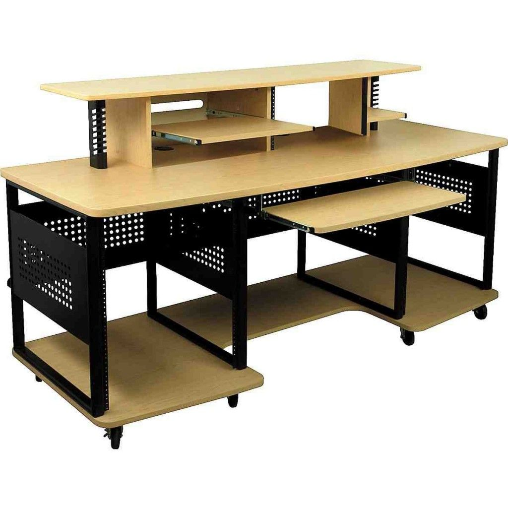 Studio Rta Creation Station Desk