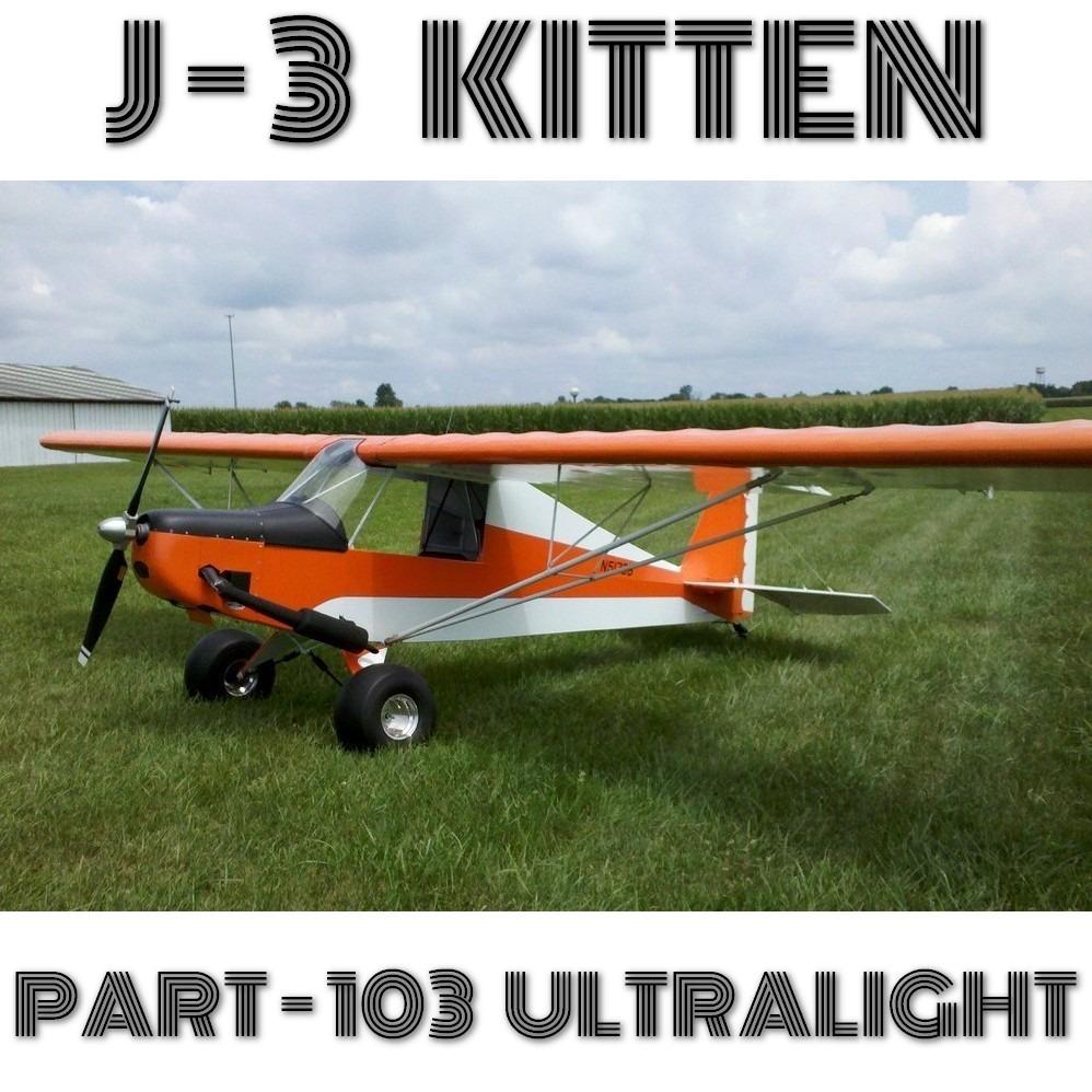 Pin On Ultralight Aircraft