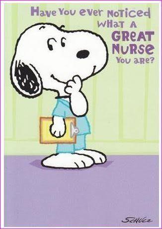Blessed Charge Nurse - Charge Nurse - Sticker   TeePublic