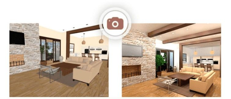 Free Online Home Design Software Home Stratosphere Interior Design Tools Home Design Software Interior Design Software