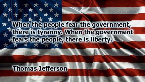 Thomas Jefferson Quotes History Thomasjefferson America American Flag Background American Flag Wallpaper American Flag