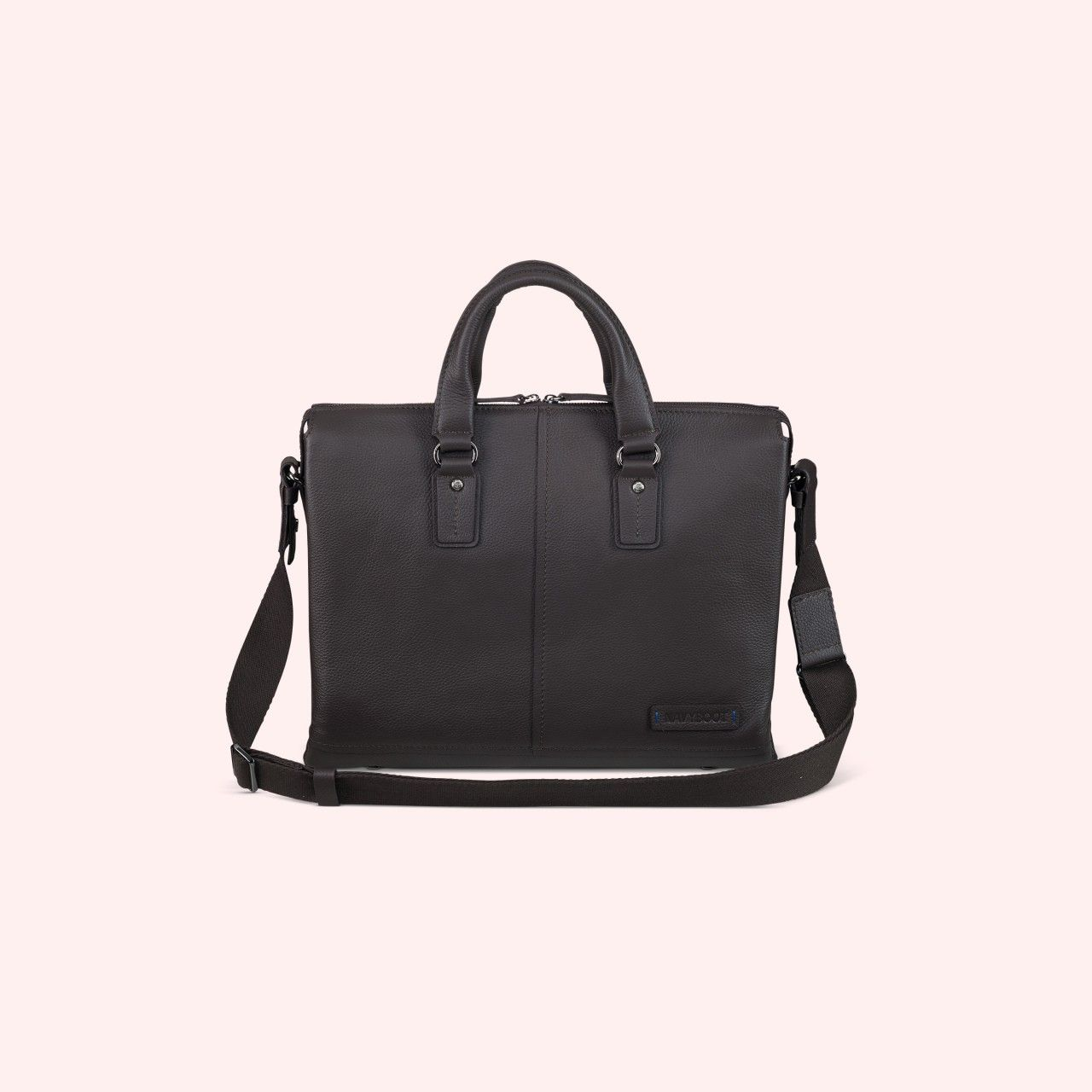 384a4c20136d navyboot business bag - Google Search Shopping Lists, Gifts For Her,  Grocery Lists,