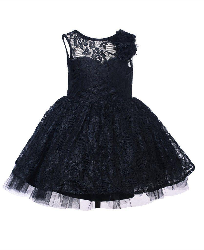 Robot Check Junior Dresses Junior Bridesmaid Dresses Dresses [ 1024 x 836 Pixel ]