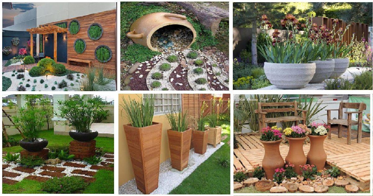 Small Back Garden Plans Google Search Garden Ideas Cheap Easy Garden Ideas Cheap Diy Garden