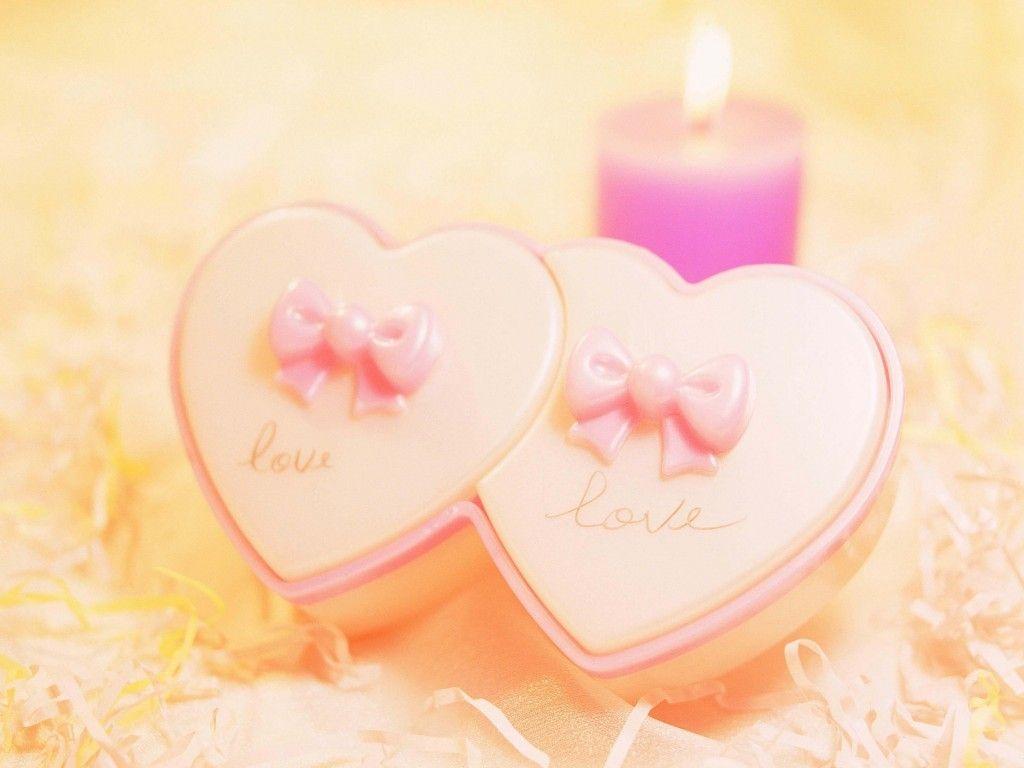 صور قلوب 2013 خلفيات قلوب روعه للتصميم 2013 صور قلوب حب و غرام 2014 Happy Valentines Day Heart Wallpaper Happy Valentine