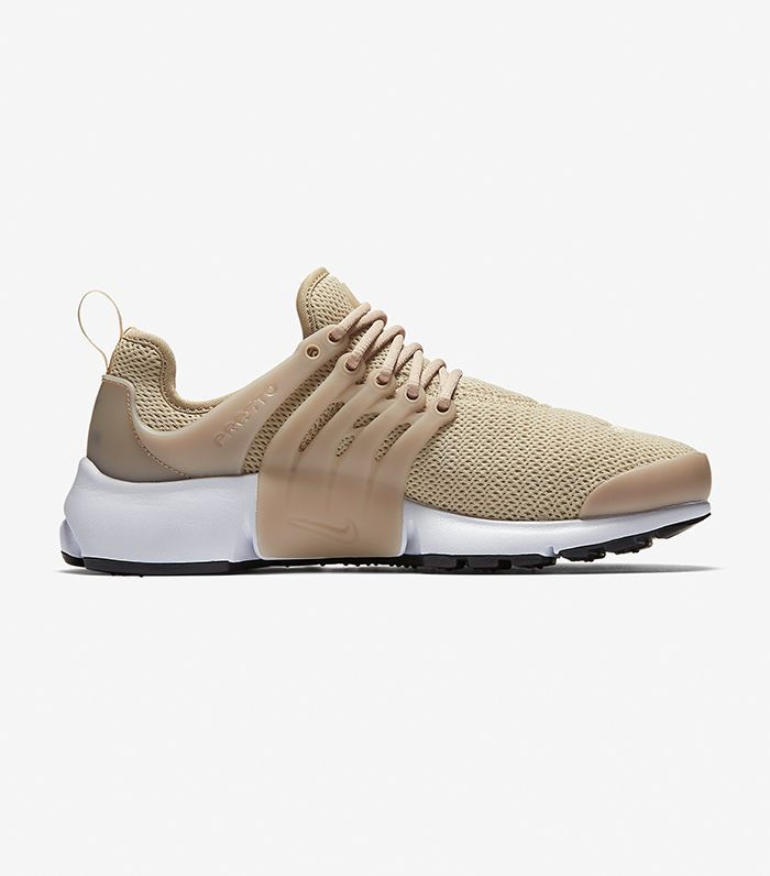 low priced 37cf8 f0b4e ... intel and told us the now least popular sneaker style. Find out what it  is and what people are buying instead here. Lightweight Mesh Nike Air Presto  ...