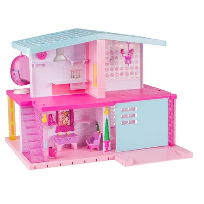 5213 Windsor Castle Dollhouse Castle Dollhouse Doll House