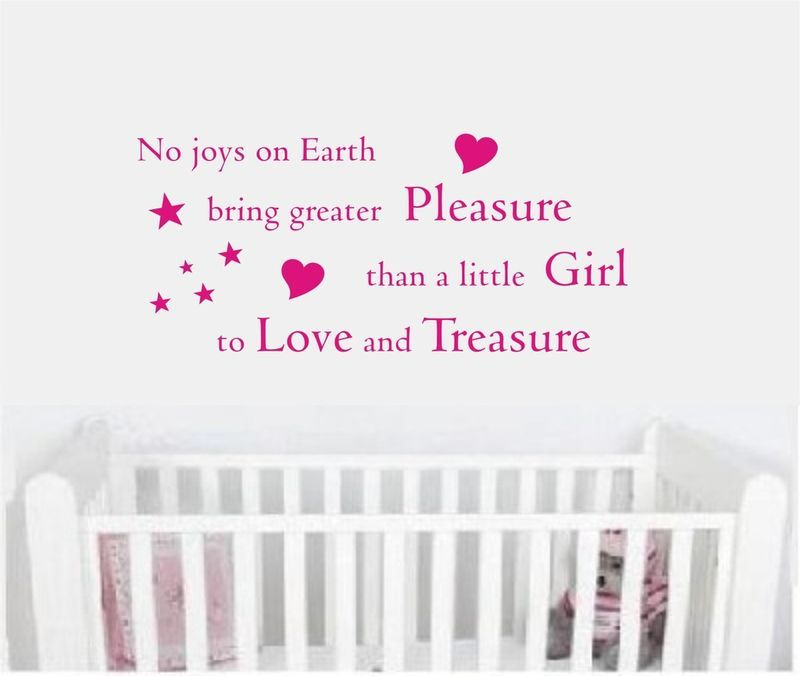Quotes Baby Girl Photos: Anxiously Awaiting The Arrival Of Our 3rd Baby Girl