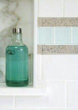 53+ ideas bath tub cleaner borax baking soda for 2019 # ...