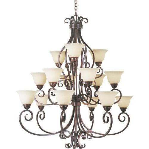 Beautiful Large Chandeliers For Foyers Large Foyer Chandeliers At Shopferguson