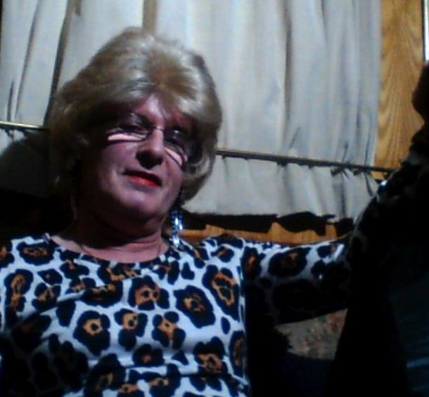 Chop transvestite pic