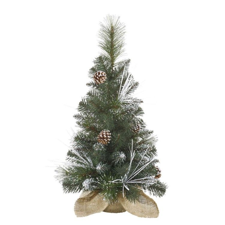 Shop Online For This Quality 30 Inch Sparkle White Spruce