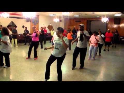 happy line dance  line dancing country line dancing
