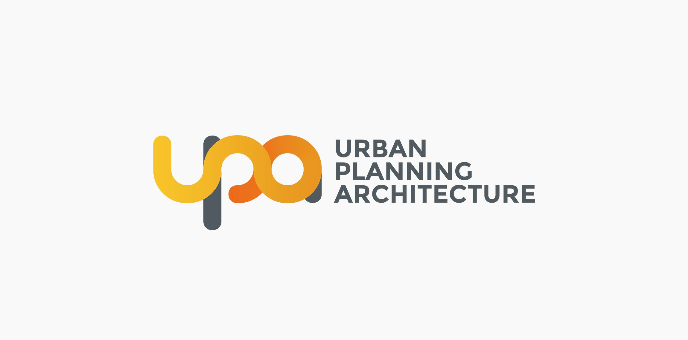 urban planning architecture logo made local co mr jefferson