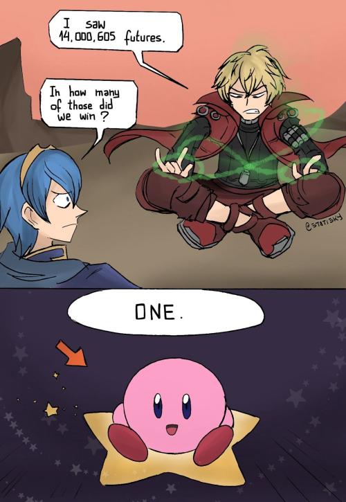 Super Smash Bros Memes Foxydoor Com Super Smash Bros Memes