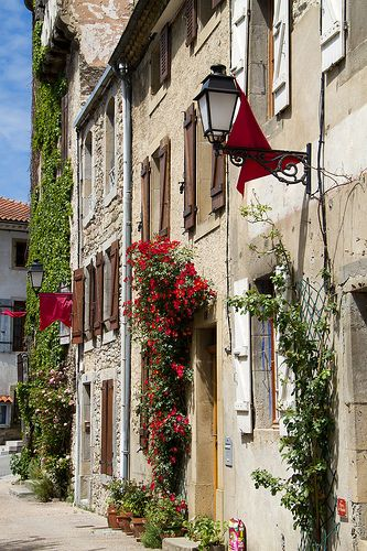 Camon, Midi-Pyrenees