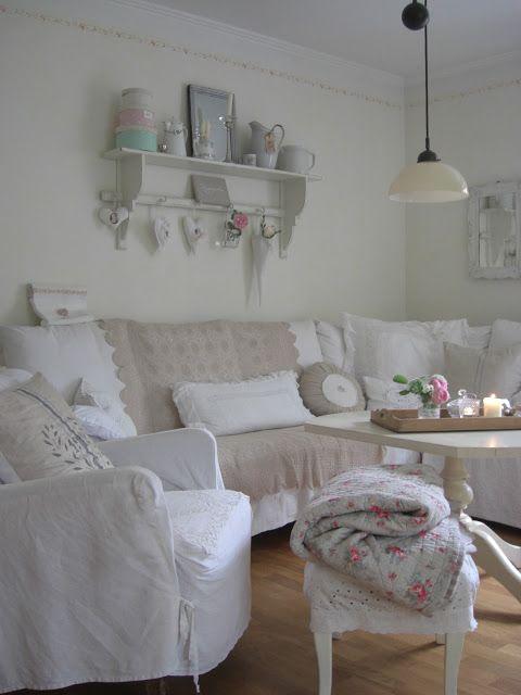 L A N D L I E B E-Cottage-Garden: Rosen...