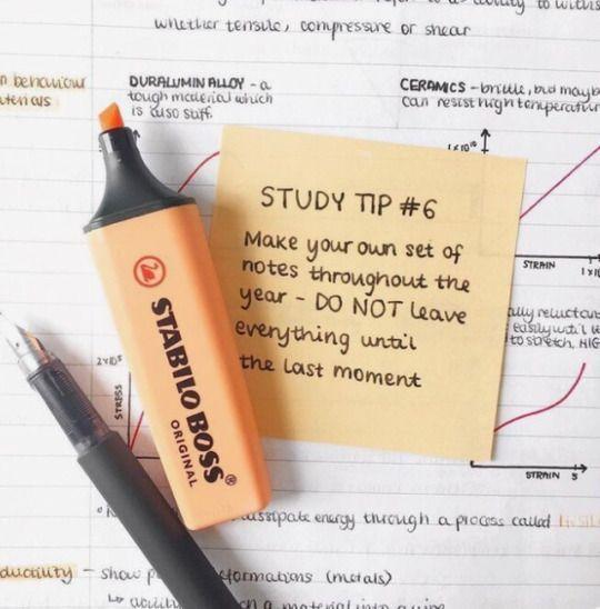 |迪 pin: @deetrillz| #studymotivationquotes |迪 pin: @deetrillz| sc: @dobriin| ig: @dobriin| #aestheticnotes