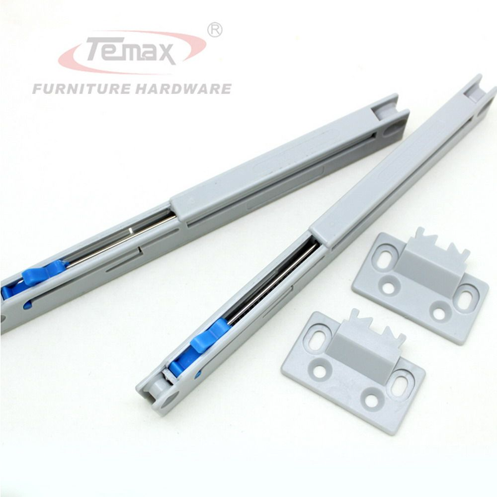 heavy duty cabinet hardware - Schnelle Tipps, wie Sie ...