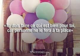 Resultat De Recherche D Images Pour Phrases D Accroche Cv Educateur Specialise French Quotes Teaching Inspiration In My Feelings