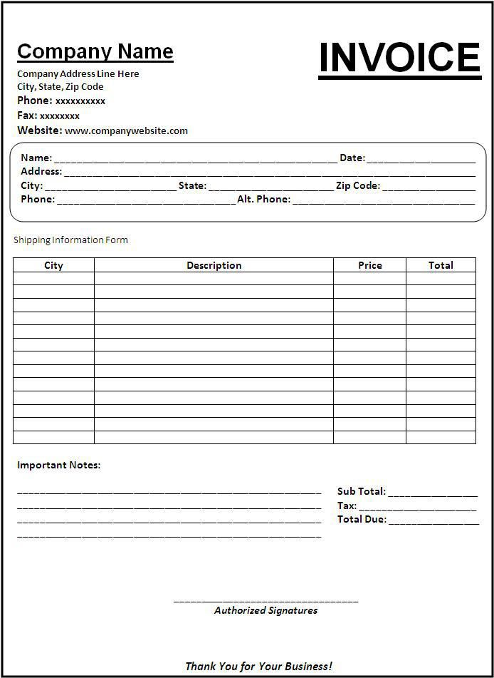 Free Salary Slip Template Best Readymade Templates Images On - Salary invoice template