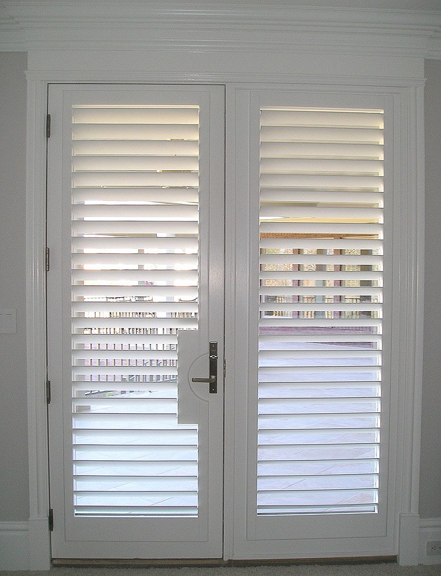 Image result for door with white shutters & Image result for door with white shutters | Raven Dining ... Pezcame.Com