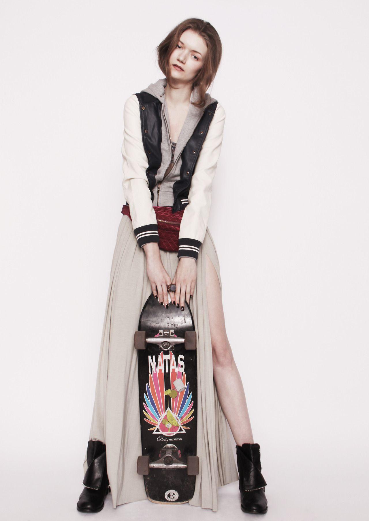( D E S I G N ) T A L K: Skateboard culture & design |Skateboard Fashion Trends