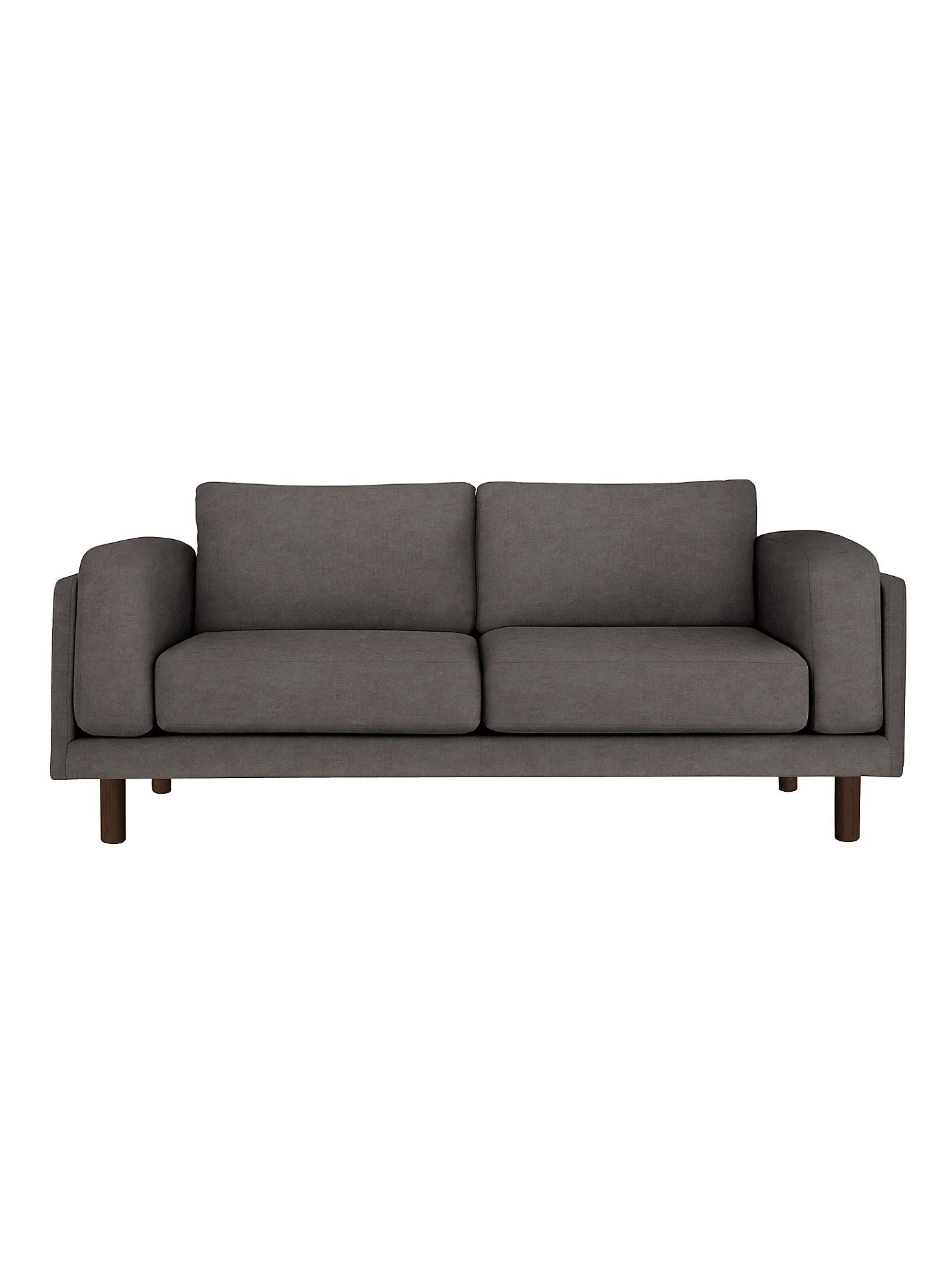 Design project by john lewis no grand seater sofa john lewis