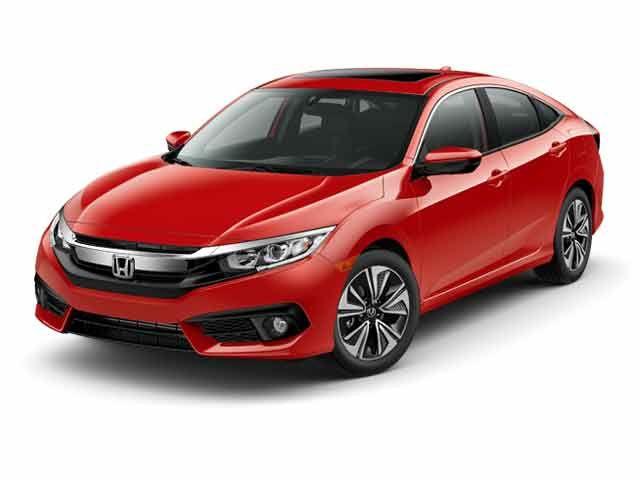2016 Honda Civic Ex L Sedan Civic Sedan Honda Civic Honda Civic Sedan
