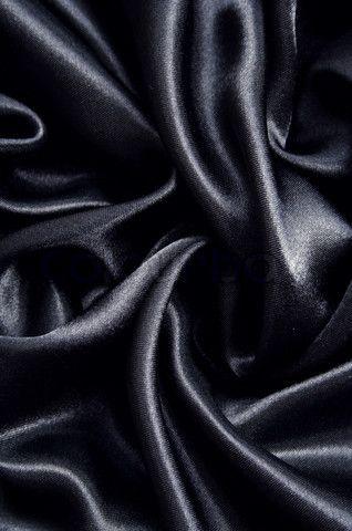 Smooth Elegant Black Silk As Background Stock Photo Colourbox Image Stock Images Free Stock Images