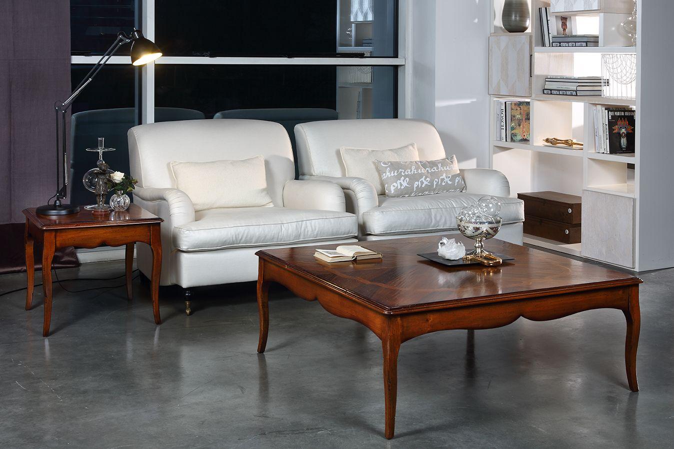 Sideboard Domo Design : Mm 655 square coffee table brands marchetti pinterest square