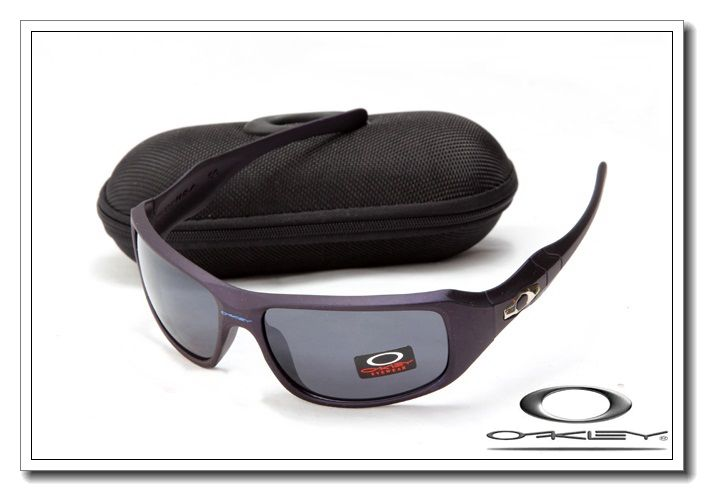 080b27e41 ... ireland 15 sunglass sale oakley c six sunglasses matte blue grey  iridium p 9676.html