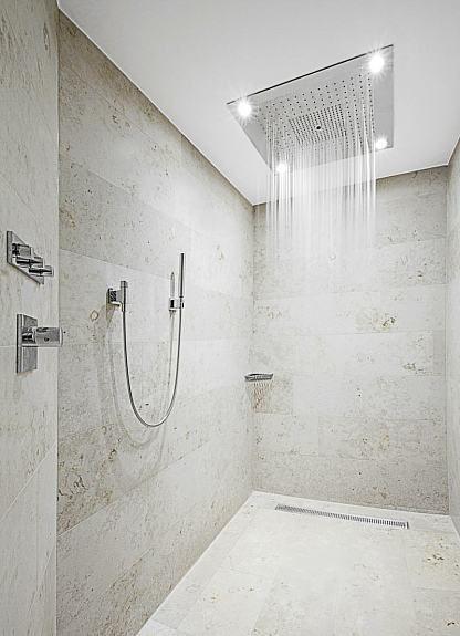 Rainforest Shower Wohnung Kaufen Willhaben Und Badezimmer