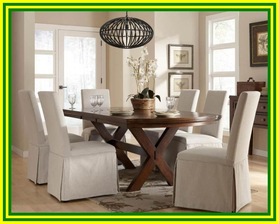 fabric dining chair covers australiafabric dining