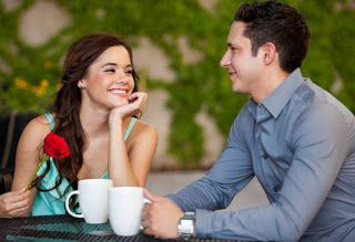 Dating tips for women in hindi