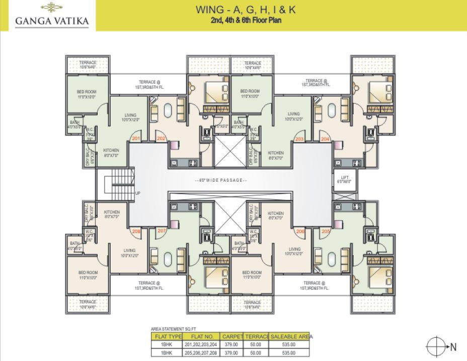 Apartment floor plans with elevator floor plan generator for Floor plan generator